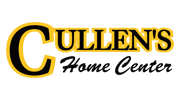 Local Serta store Cullen's Home Center located at 1620 N Nokomis Alexandria, MN