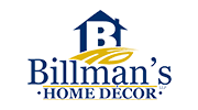 Local Serta store Billman's Home Decor located at 18 1st Ave SW Cut Bank, MT