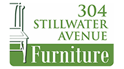 Local Serta store 304 Stillwater Avenue Furniture located at 304 Stillwater Avenue Bangor, ME