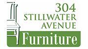 Local Serta store 304 Stillwater Avenue Furniture located at 304 Stillwater Avenue Bangor, ME