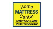 Local Serta store Home Mattress Center located at 4100 Alderwood Mall Blvd #8 Lynnwood , WA