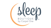 Local Serta store Sleep Boutique by Carpet One located at 309 Clifton Park Center Road Clifton Park, NY