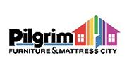 Local Serta store Pilgrim Furniture City located at 55 Graham Place Southington, CT