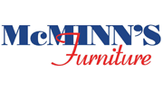 Local Serta Store McMinnu0027s Furniture Located At 3323 Andrews Hwy. Odessa, TX