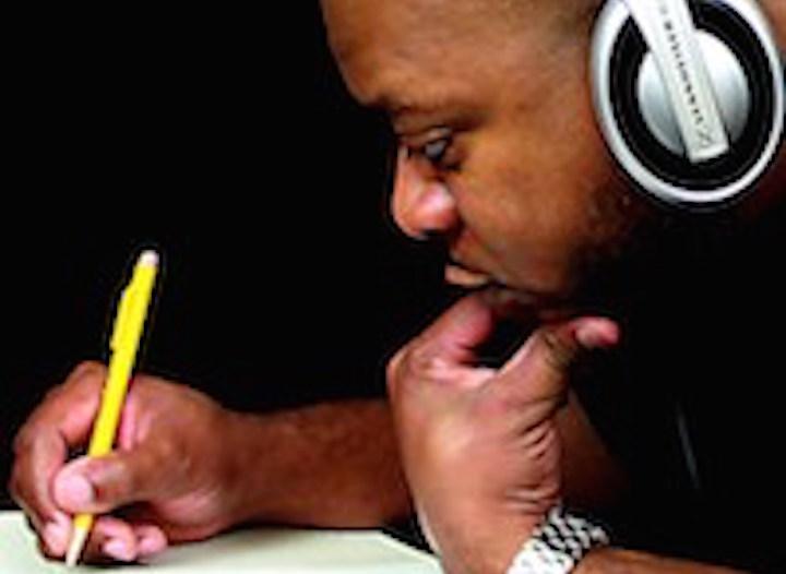Professional Complete Song Custom Hip Hop Verse/Vocals