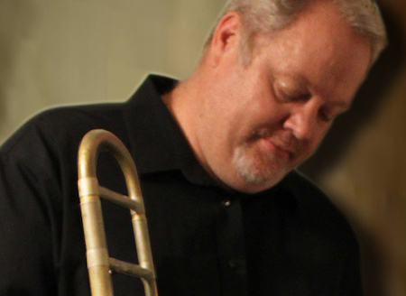 Quality Trombone and Brass Tracks for your project
