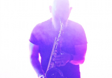Saxophone (Any) and Flute