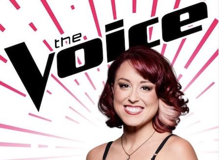 Female Vocalist (Country, Rock, Pop, Harmonies, Yodeling, Etc.)