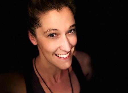 Unique & Heartfelt Female Lead + Harmony Vocals