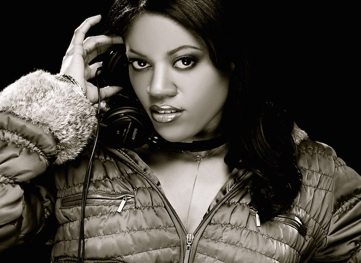 Female Vocals/Rnb,Pop,Rock,EDM