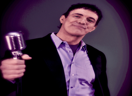 Lead Vocal $95  BGV's $55  (Pop, Country, Rock,R&B)