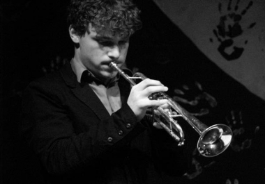 Indie/Rock/Jazz/Blues trumpet parts for your recordings