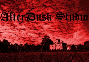 AfterDusk Studio e-mastering service