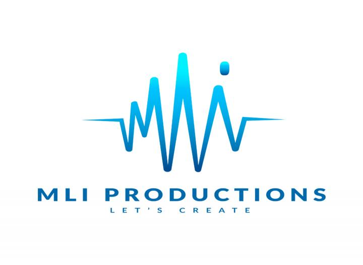 Professional Mastering Services