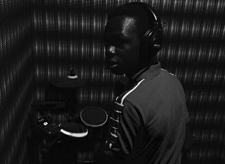 I Make hip hop beats, rock and afro beats beats for originals songs and covers