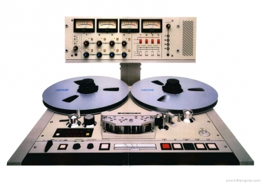 Creative and Next Level Mastering - Analog and/or Digital - 2 SONG PACKAGE