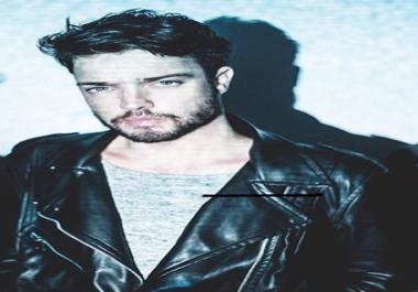 Lucas Engel / Production, Vocals