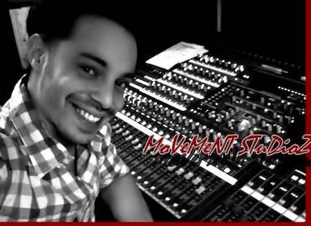 Professional Male Urban/Pop/R&B Vocalist/Rapper (ala Bruno,Justin,Drake,Weeknd,Jonas,JCole,Kendrick)