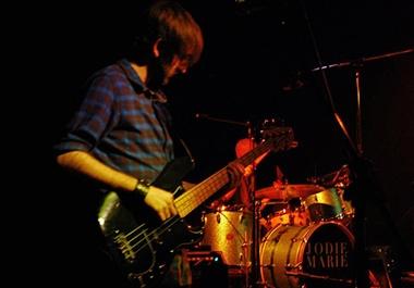 Professional Bass Guitar Tracks