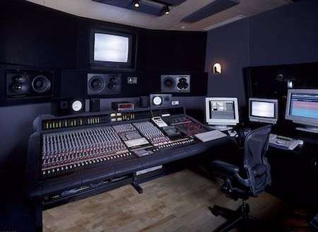 Professionally mix and master Hip Hop hop songs $80 for $1000 quality service  MONEY BACK  GUARANTEED!!