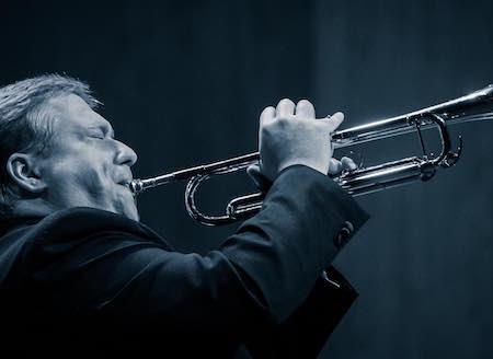 Trumpet/Piccolo Trumpet/Flugelhorn/Cornet/Historical Trumpet Tracks (Solos, Backgrounds, Arranged Section Parts)