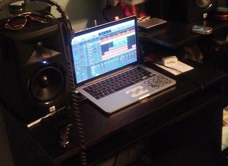 Hip-Hop/Trap/RnB Beats(Unlimited)