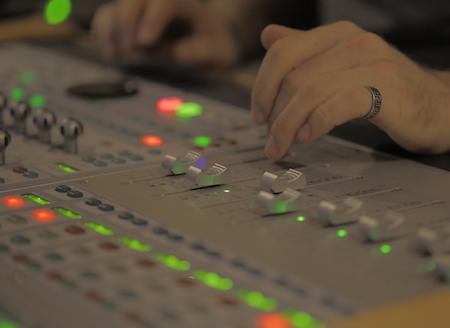 Full Song Production - A Radio Quality Recording Of Your Song with Multi Instruments and Vocals