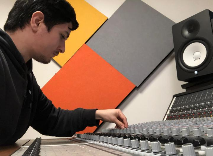 ABLETON , FL STUDIO PRODUCTION & MIXING - MASTERING LESSONS - 1 HOUR ONLINE FOR $30