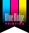blueridgeprinting.com