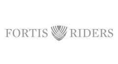 Fortis Riders