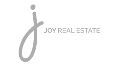 JOY Real Estate
