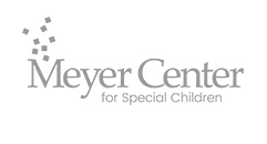 Meyer Center for Special Children