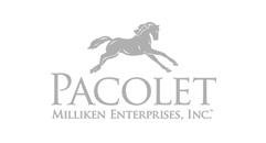 Pacolet Milliken