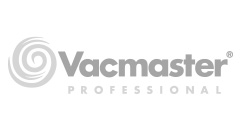 Vacmaster Professional