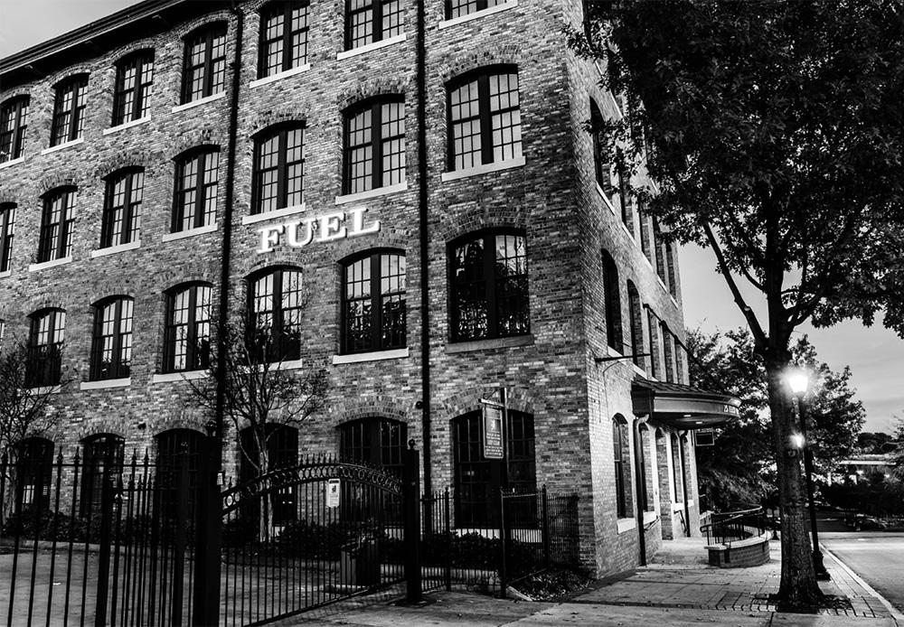 fuel-building