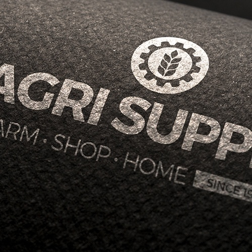 Agri Supply