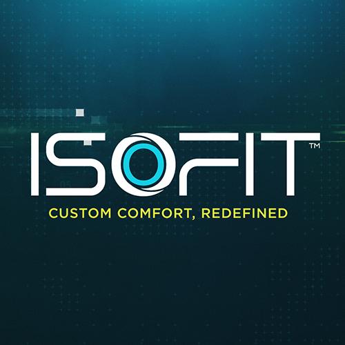 IsoFit