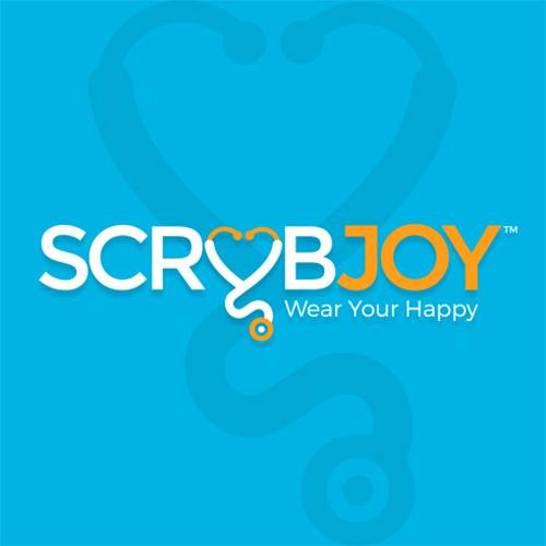 ScrubJoy