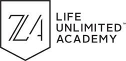 Zija Life Unlimited Tour