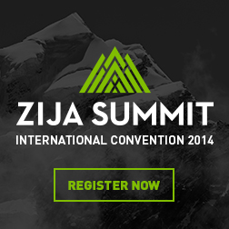 Zija Summit