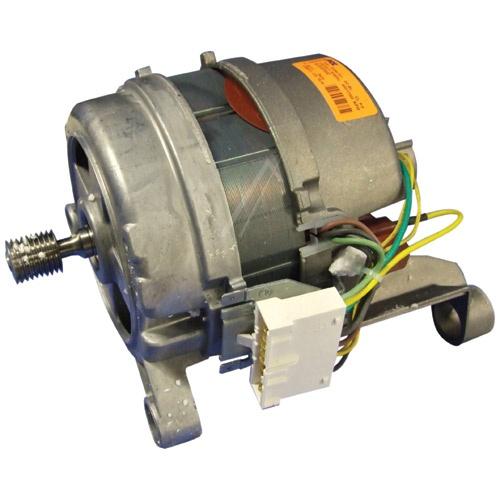motor masina spalat electrolux