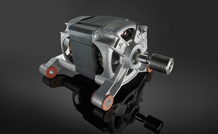 motor inverter masini spalat