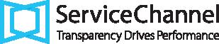 ServiceChannel_Logo.png