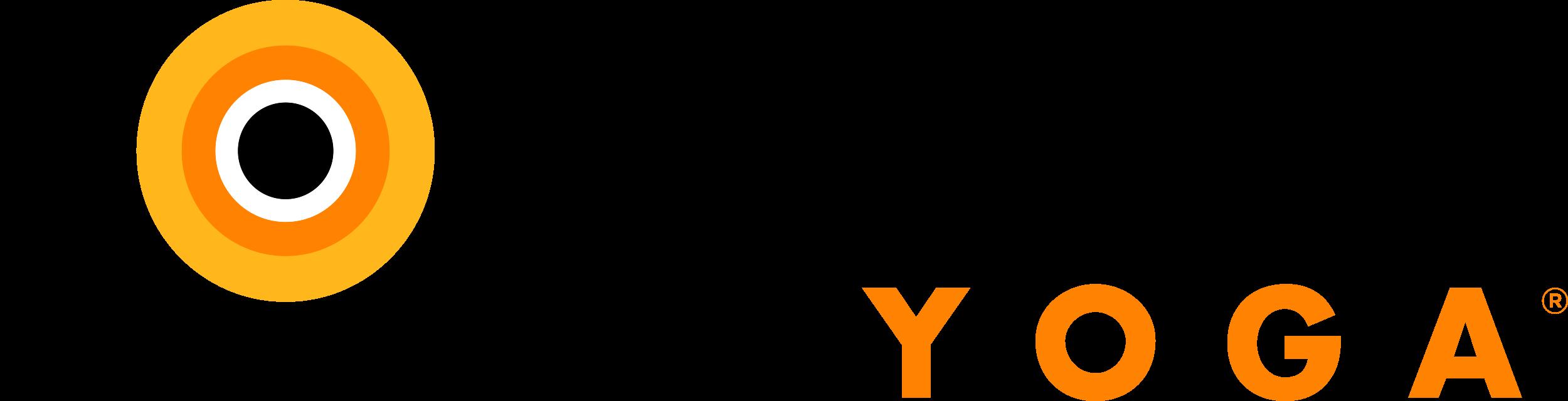 CPY_Logo.png