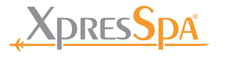 XpresSpa_Logo.jpg