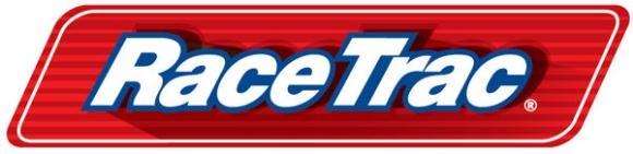 RaceTrac Petroleum