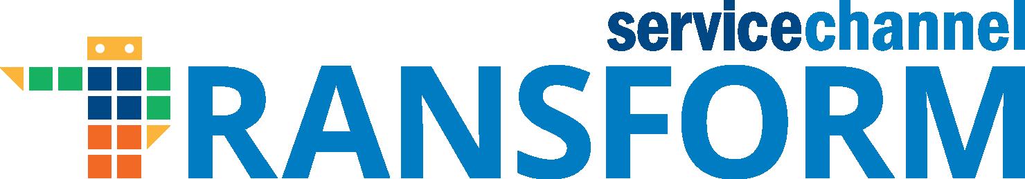 SC_Transform_Logo_Final2.png