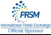 ServiceChannel PRSM Int'l Retail Exchange Sponsor