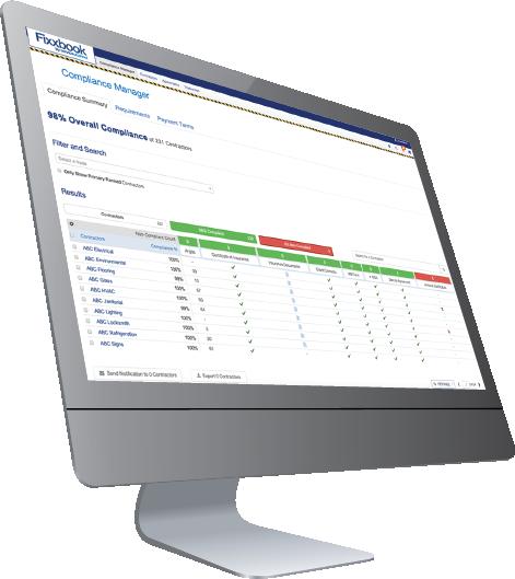 ComplianceMan-onscreen02-source