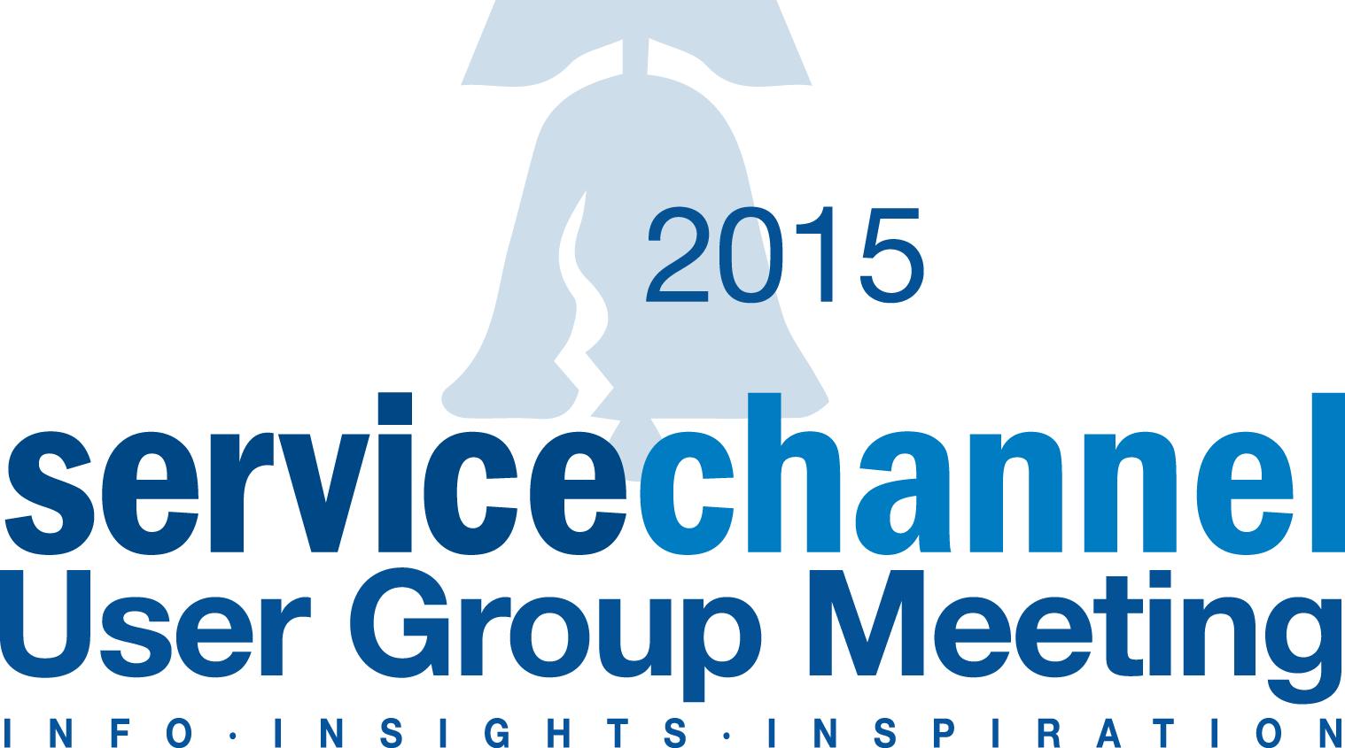 User_Group_Logo_2015